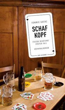 Cover von: Schafkopf