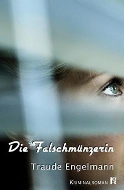 Cover von: Die Falschmünzerin