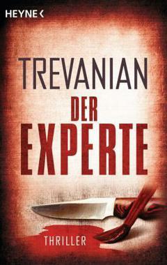 Cover von: Der Experte