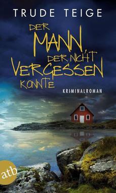 Cover von: Der Mann, der nicht vergessen konnte