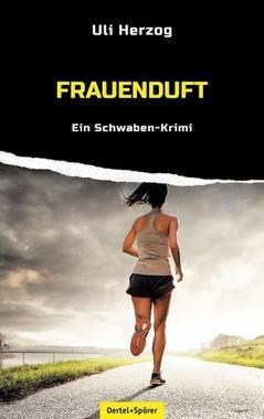 Cover von: Frauenduft