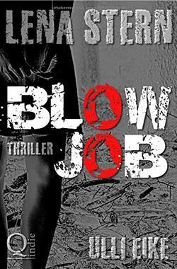 Cover von: Blowjob