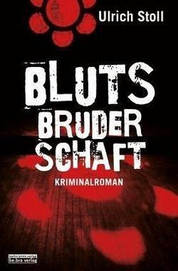 Cover von: Blutsbruderschaft