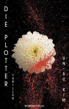 Cover von: Die Plotter