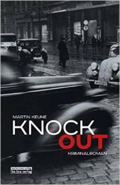 Cover von: KnockOut