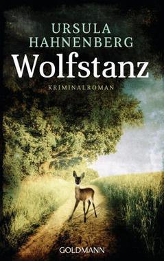 Cover von: Wolfstanz