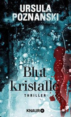 Cover von: Blutkristalle