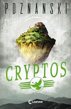 Cover von: Cryptos