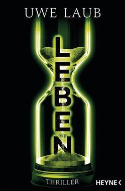 Cover von: Leben
