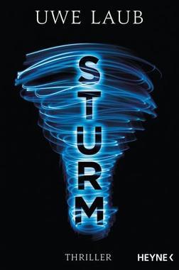 Cover von: Sturm