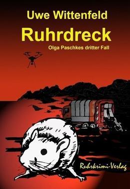 Cover von: Ruhrdreck