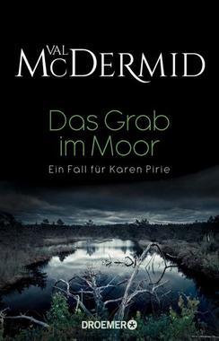 Cover von: Das Grab im Moor