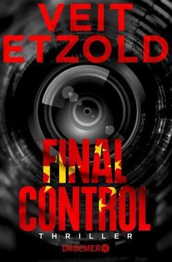 Cover von: Final Control