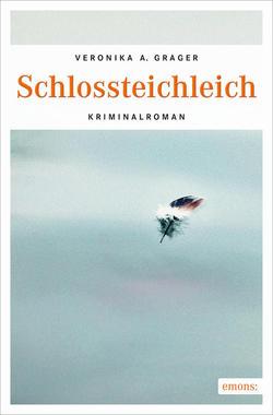 Cover von: Schlossteichleich
