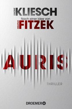 Cover von: Auris