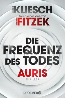 Cover von: Die Frequenz des Todes