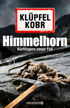 Cover von: Himmelhorn
