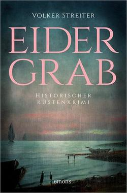 Cover von: Eidergrab