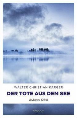 Cover von: Der Tote aus dem See