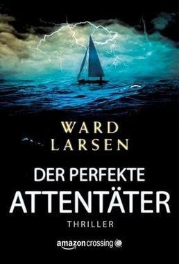 Cover von: Der perfekte Attentäter