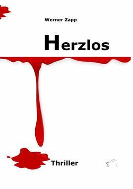Cover von: Herzlos