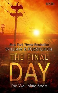 Cover von: The Final Day