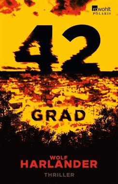 Cover von: 42 Grad