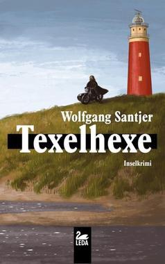 Cover von: Texelhexe