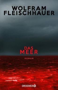 Cover von: Das Meer