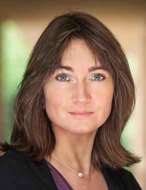 Kirsten Reimer