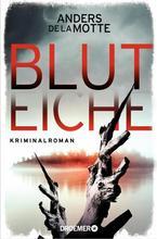 Cover von: Bluteiche