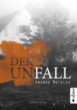 Cover von: Der Unfall