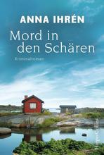 Cover von: Mord in den Schären