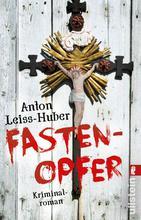 Cover von: Fastenopfer