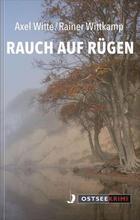 Cover von: Rauch auf Rügen