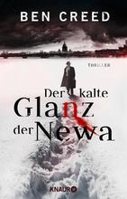 Cover von: Der kalte Glanz der Newa