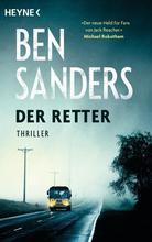 Cover von: Der Retter