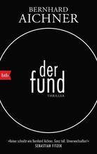 Cover von: Der Fund