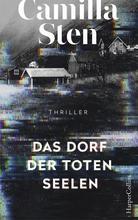Cover von: Das Dorf der toten Seelen