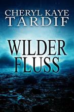 Cover von: Wilder Fluss
