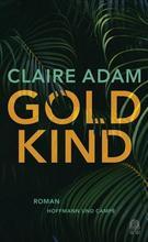 Cover von: Goldkind