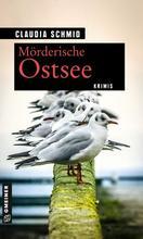 Cover von: Mörderische Ostsee