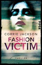 Cover von: Fashion Victim