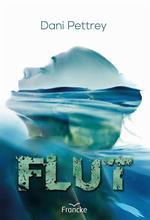Cover von: Flut