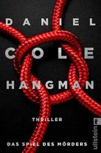 Cover von: Hangman