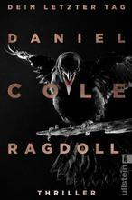 Cover von: Ragdoll