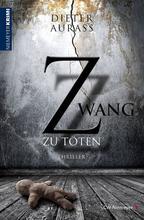 Cover von: Zwang zu töten