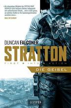 Cover von: Stratton