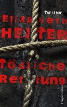 Cover von: Tödliche Rettung