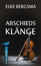 Cover von: Abschiedsklänge